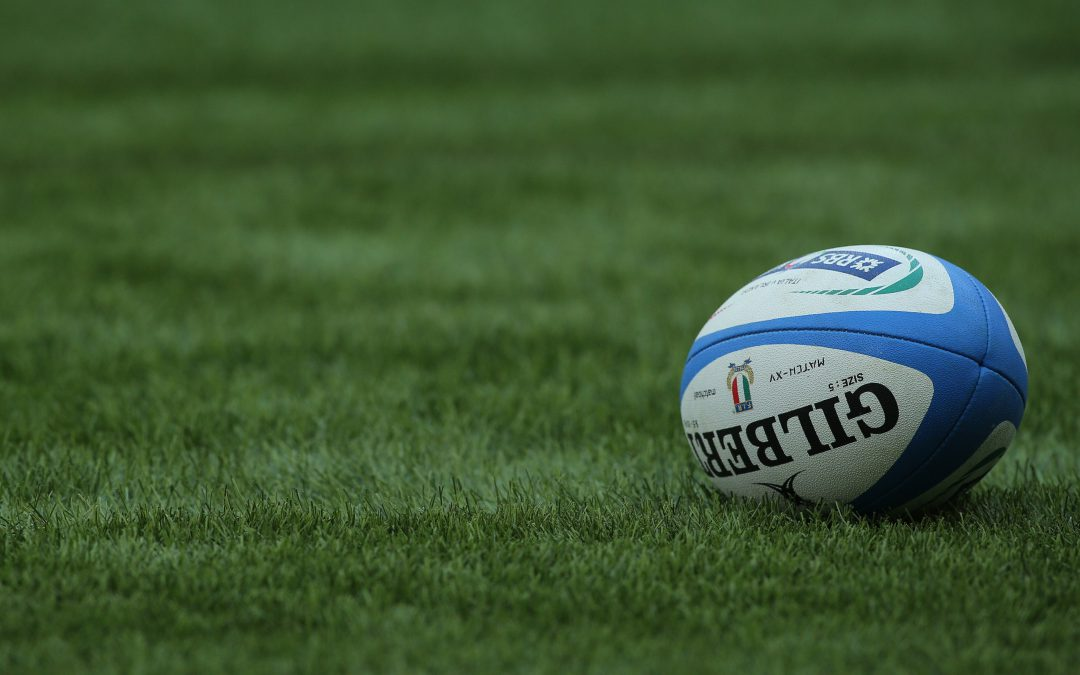 Six things to know about the Six Nations