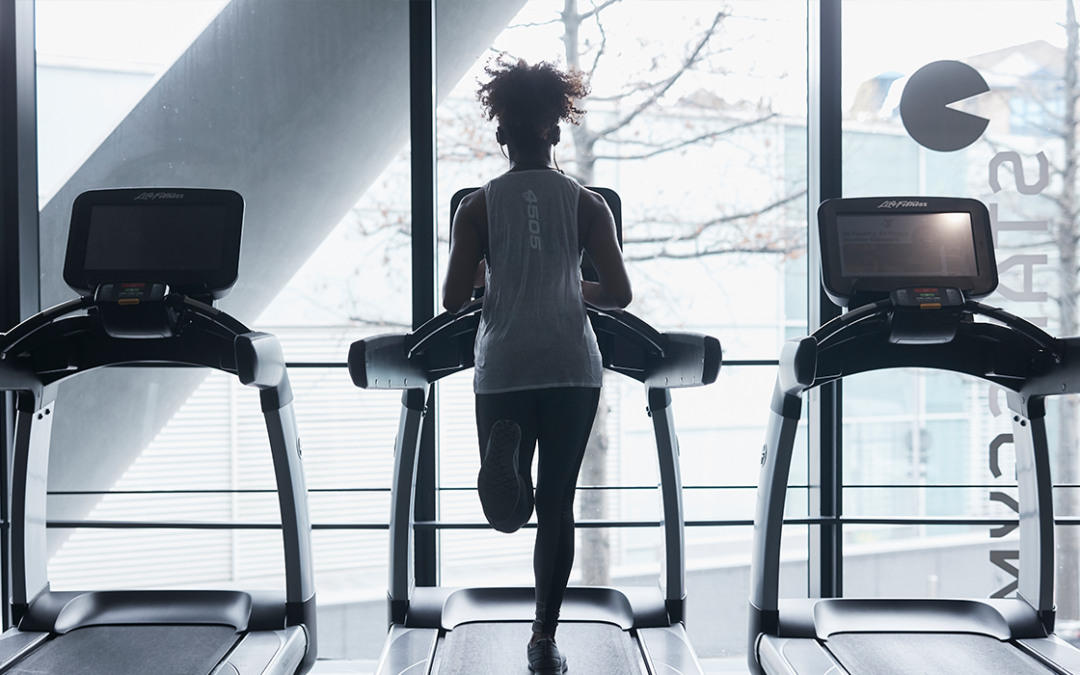 The best cardio machine for weight loss