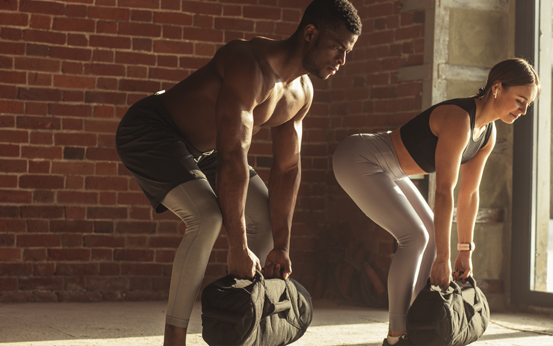 Exercise equipment worth investing in