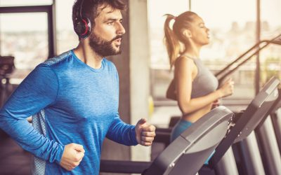 Fasted cardio: Should we be doing it?