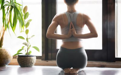 The 10 most popular Yoga styles explained