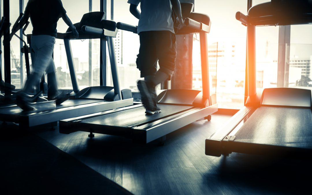 The best workout when you're short on time